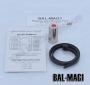 BAL-MAG1