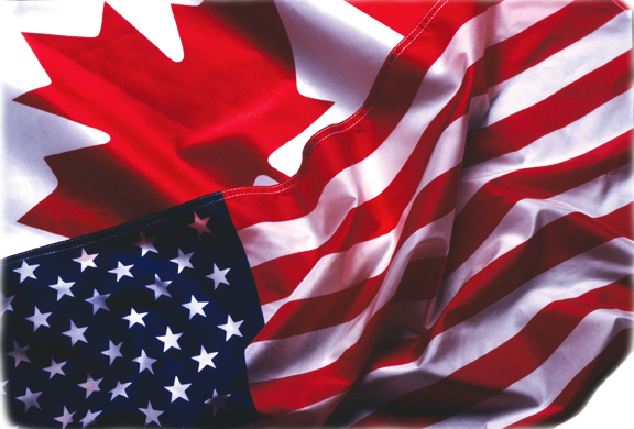 us_canadian_flag2